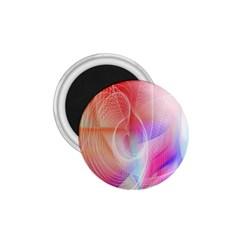 Background Nebulous Fog Rings 1 75  Magnets