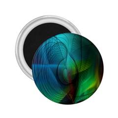 Background Nebulous Fog Rings 2 25  Magnets