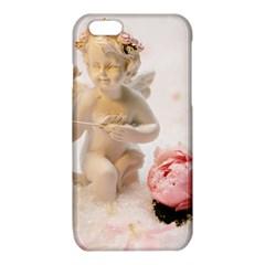 Cupid iPhone 6/6S TPU Case