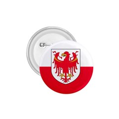 Flag of South Tyrol 1.75  Buttons