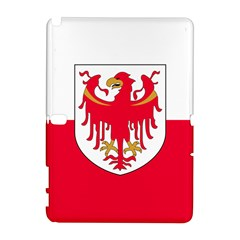 Flag of South Tyrol Galaxy Note 1