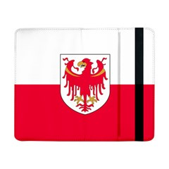 Flag of South Tyrol Samsung Galaxy Tab Pro 8.4  Flip Case