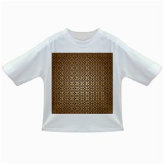 Background Seamless Repetition Infant/toddler T Shirts