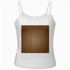 Background Seamless Repetition Ladies Camisoles