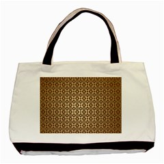 Background Seamless Repetition Basic Tote Bag