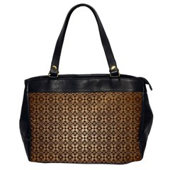 Background Seamless Repetition Office Handbags