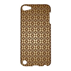 Background Seamless Repetition Apple Ipod Touch 5 Hardshell Case