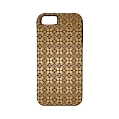 Background Seamless Repetition Apple Iphone 5 Classic Hardshell Case (pc+silicone)