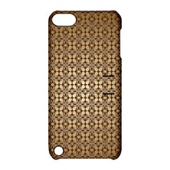 Background Seamless Repetition Apple Ipod Touch 5 Hardshell Case With Stand