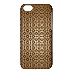 Background Seamless Repetition Apple Iphone 5c Hardshell Case