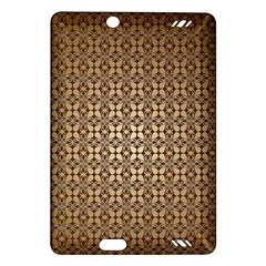Background Seamless Repetition Amazon Kindle Fire Hd (2013) Hardshell Case