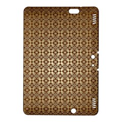 Background Seamless Repetition Kindle Fire Hdx 8 9  Hardshell Case