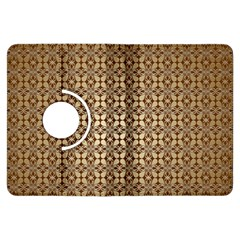 Background Seamless Repetition Kindle Fire Hdx Flip 360 Case