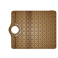 Background Seamless Repetition Kindle Fire Hdx 8 9  Flip 360 Case