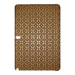 Background Seamless Repetition Samsung Galaxy Tab Pro 10 1 Hardshell Case