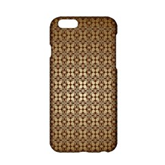 Background Seamless Repetition Apple Iphone 6/6s Hardshell Case