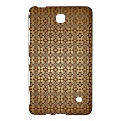 Background Seamless Repetition Samsung Galaxy Tab 4 (8 ) Hardshell Case