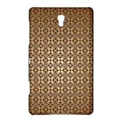 Background Seamless Repetition Samsung Galaxy Tab S (8.4 ) Hardshell Case