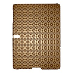 Background Seamless Repetition Samsung Galaxy Tab S (10 5 ) Hardshell Case