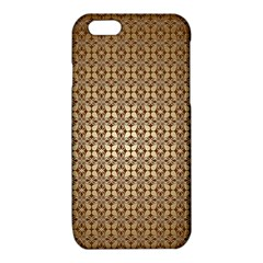 Background Seamless Repetition iPhone 6/6S TPU Case