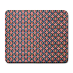 Background Pattern Texture Large Mousepads