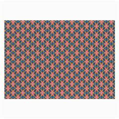 Background Pattern Texture Large Glasses Cloth