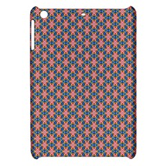 Background Pattern Texture Apple Ipad Mini Hardshell Case