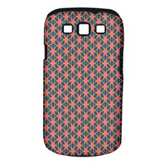 Background Pattern Texture Samsung Galaxy S Iii Classic Hardshell Case (pc+silicone)