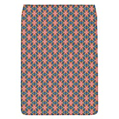 Background Pattern Texture Flap Covers (s)