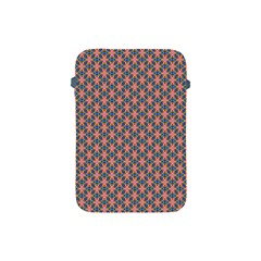 Background Pattern Texture Apple Ipad Mini Protective Soft Cases