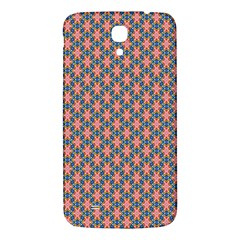 Background Pattern Texture Samsung Galaxy Mega I9200 Hardshell Back Case