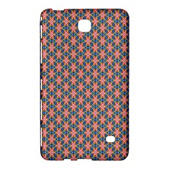 Background Pattern Texture Samsung Galaxy Tab 4 (7 ) Hardshell Case