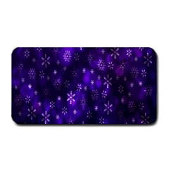 Bokeh Background Texture Stars Medium Bar Mats