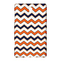 Chevron Party Pattern Stripes Samsung Galaxy Tab S (8 4 ) Hardshell Case