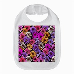 Floral Pattern Amazon Fire Phone
