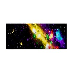 Galaxy Deep Space Space Universe Stars Nebula Cosmetic Storage Cases