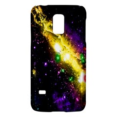 Galaxy Deep Space Space Universe Stars Nebula Galaxy S5 Mini