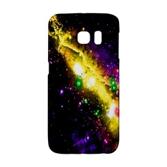 Galaxy Deep Space Space Universe Stars Nebula Galaxy S6 Edge