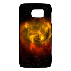 Galaxy Nebula Space Cosmos Universe Fantasy Galaxy S6