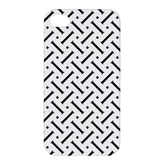Geometric Pattern Apple Iphone 4/4s Premium Hardshell Case