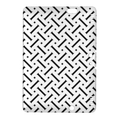 Geometric Pattern Kindle Fire Hdx 8 9  Hardshell Case
