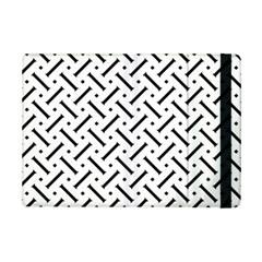 Geometric Pattern Ipad Mini 2 Flip Cases