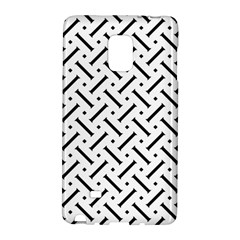 Geometric Pattern Galaxy Note Edge
