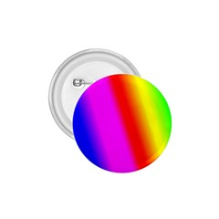 Multi Color Rainbow Background 1.75  Buttons