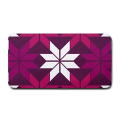 Pattern Background Texture Aztec Medium Bar Mats