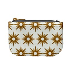 Seamless Repeating Tiling Tileable Mini Coin Purses