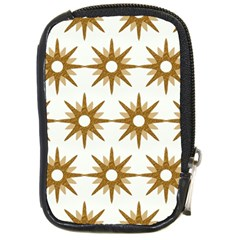 Seamless Repeating Tiling Tileable Compact Camera Cases