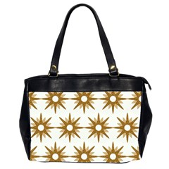 Seamless Repeating Tiling Tileable Office Handbags (2 Sides)