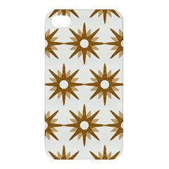 Seamless Repeating Tiling Tileable Apple Iphone 4/4s Premium Hardshell Case