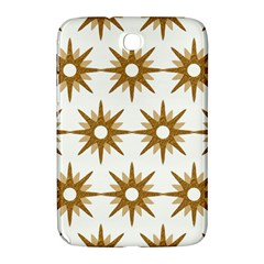 Seamless Repeating Tiling Tileable Samsung Galaxy Note 8 0 N5100 Hardshell Case